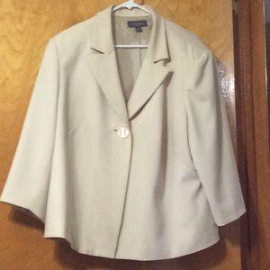 COPY - Liz Claiborne (Suits Woman) Jacket